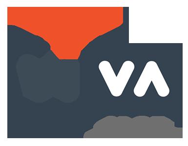 VivaSpot WiFi